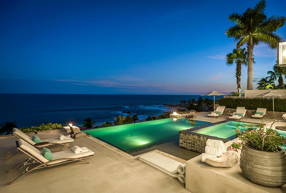 Estate Villa 494-40