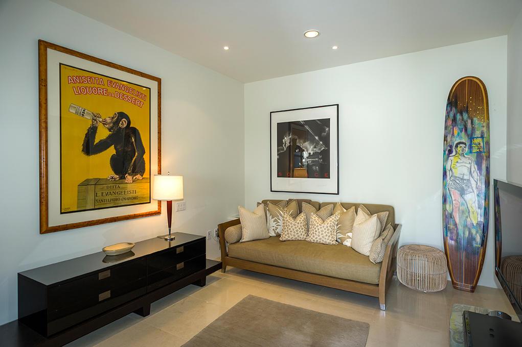 Estate Villa 494-41