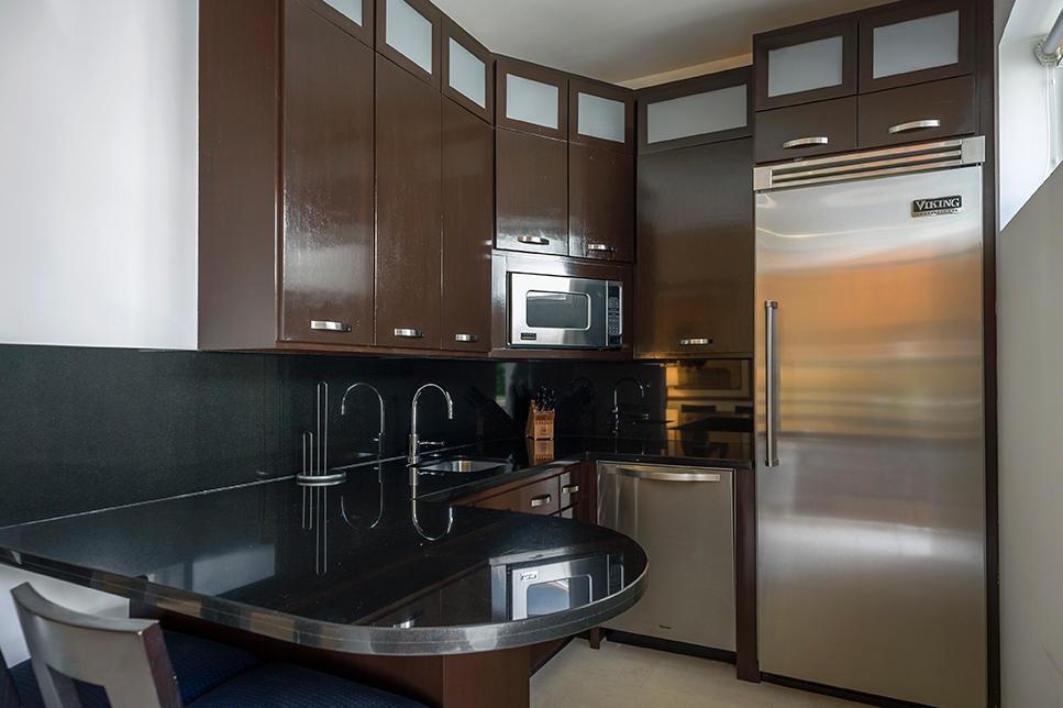 Estate Villa 494-42