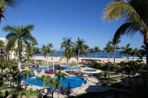 Las Mananitas Beachfront, Villa Joya del Mar, San Jose del Cabo,