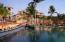 Hacienda, Hacienda Penthouse 3501, Cabo San Lucas,