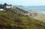 Coast Road S/N, Playa Tortuga, East Cape,