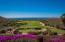 Papagayo, Condo Gardenias # 103, San Jose Corridor,