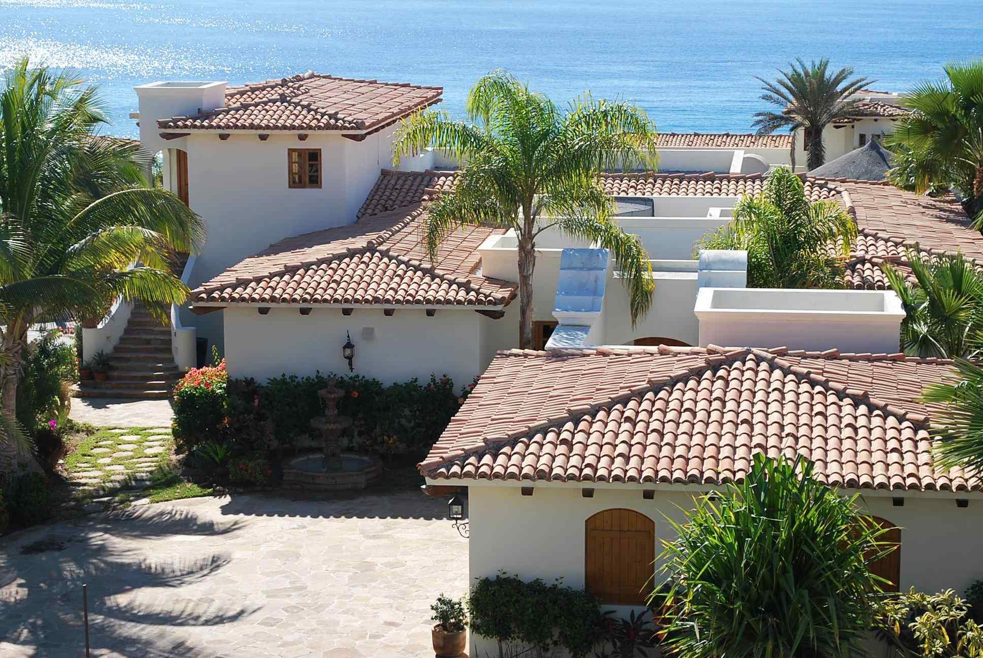 San Jose del Cabo, 3 Bedrooms Bedrooms, ,3 BathroomsBathrooms,House,For Sale,Via La Laguna,19-3187