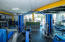 Local 1 Av. Leona Vicario, Olympia Gym & Fitness Center, Cabo San Lucas,