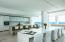 Paseo Malecon San Jose, Penthouse Tower A, San Jose del Cabo,