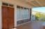 Buena Vista, Casa Taylor, East Cape,