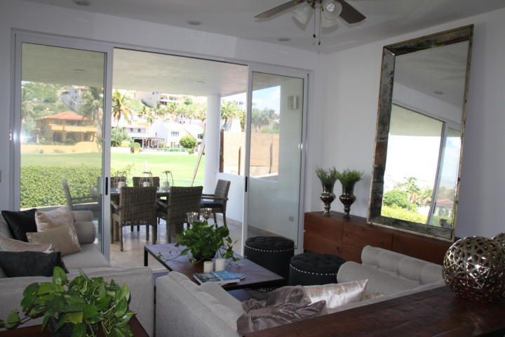 San Jose del Cabo, 2 Bedrooms Bedrooms, ,2 BathroomsBathrooms,Condo,For Sale,Rtno Punta Palmilla,19-3211