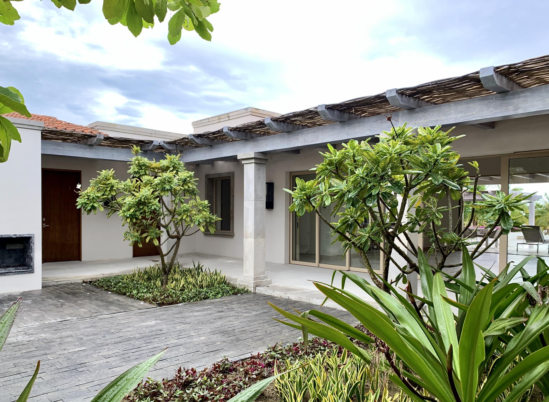 Casa Caleta Loma 66-21