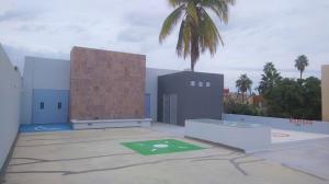 1112 Ignacio Comonfort, Edificio Comonfort, San Jose del Cabo,