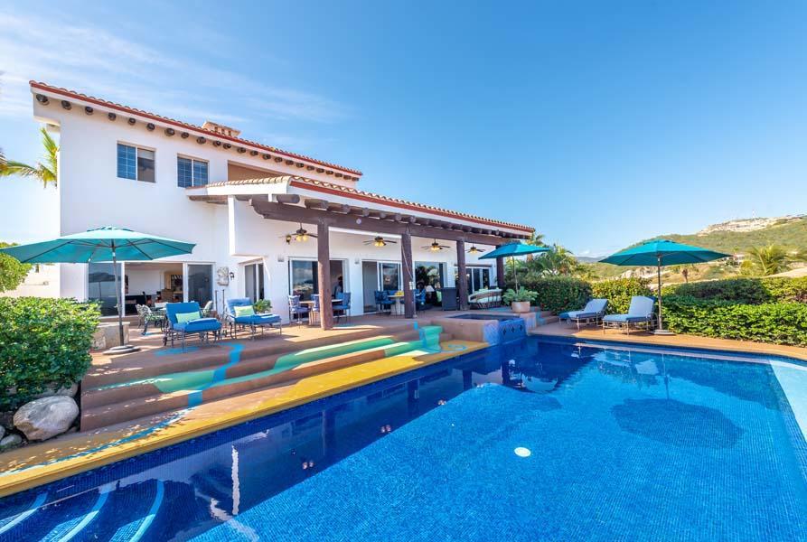 Villa Stela Maris-17