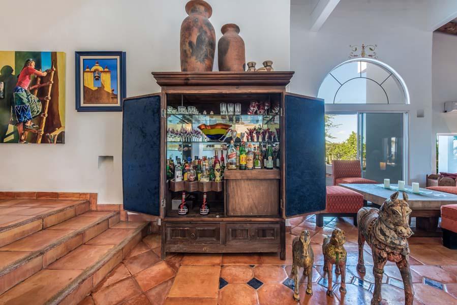 Villa Stela Maris-11