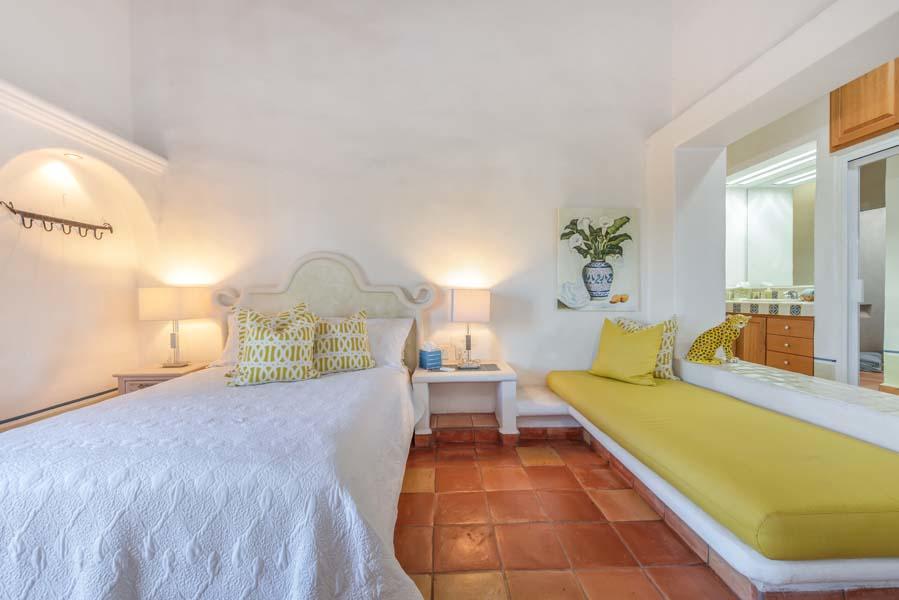Villa Stela Maris-30