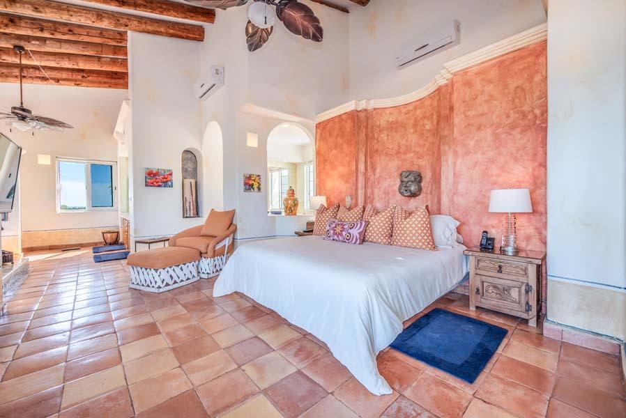 Villa Stela Maris-25