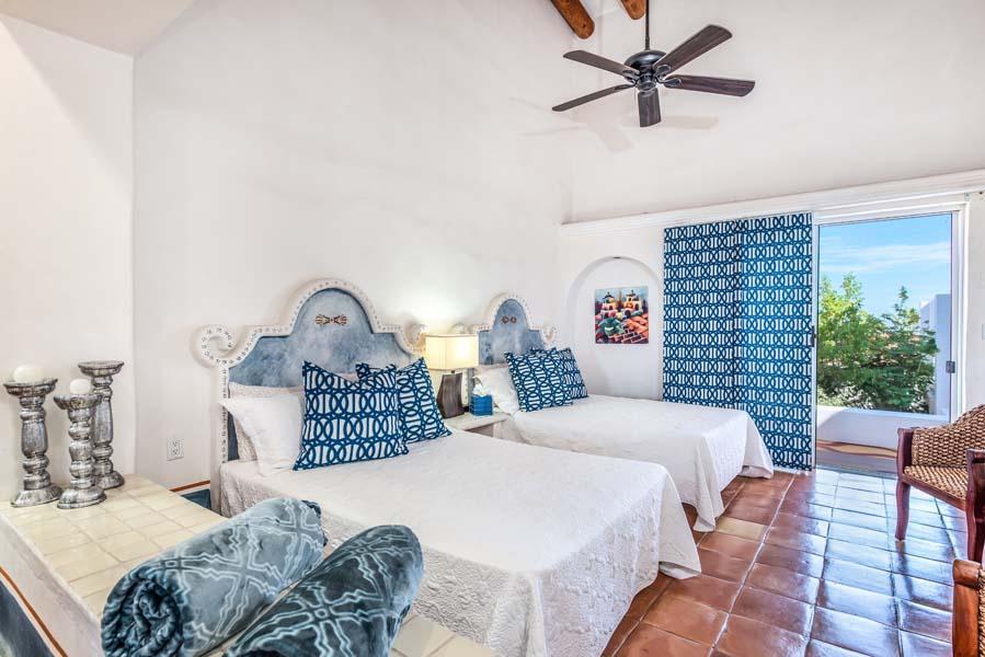 Villa Stela Maris-36