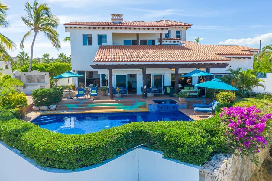 Villa Stela Maris-2