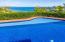 Palmilla Norte, Villa Stela Maris, San Jose Corridor,
