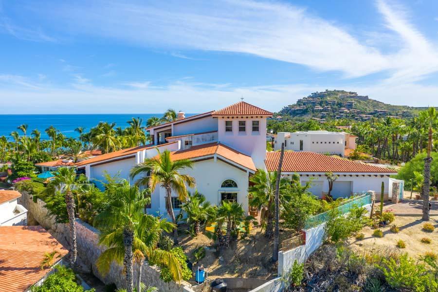 Villa Stela Maris-3
