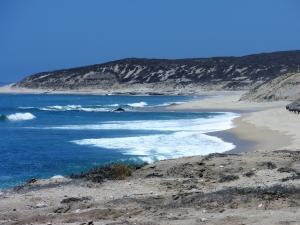 Cabo Este, Beach Lot BX, East Cape,