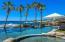 Punta Ballena Beach Club