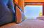 avenido pacifico, Luxury Villa by the Sea, San Jose Corridor,