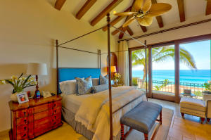 avenido pacifico, Luxury Villa by the Sea, San Jose Corridor,