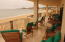 HWY 1, VILLA 2 OCEANFRONT PH, San Jose del Cabo,