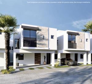 Carretera Transpeninsular, Vista Vela - House 208, Cabo Corridor,