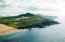 Tramonti Los Cabos Marini, 2 Bdrm Modern Financing, Cabo Corridor,