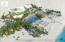 Tramanti Los Cabos Marina Bldg, 3 Bdrm Financing Rooftop Deck, Cabo Corridor,