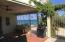 3 Ice House Ave/Paseo Alta Vista, Casita Verde, East Cape,