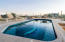 Rooftop private pool, Sauna., Medano 1 Penthouse, Cabo San Lucas,
