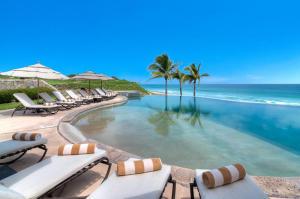 Fundadores Golf Villa, Golf Villa F1, San Jose del Cabo,