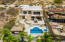 30 Callejon del Angel, Casa Angel, Cabo San Lucas,