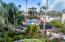 Calle Boulevard Antonio Mijare, Laguna Vista #143, San Jose del Cabo,