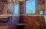 100 Mission San Bruno, La Noria, Villa Amanecer, San Jose del Cabo,