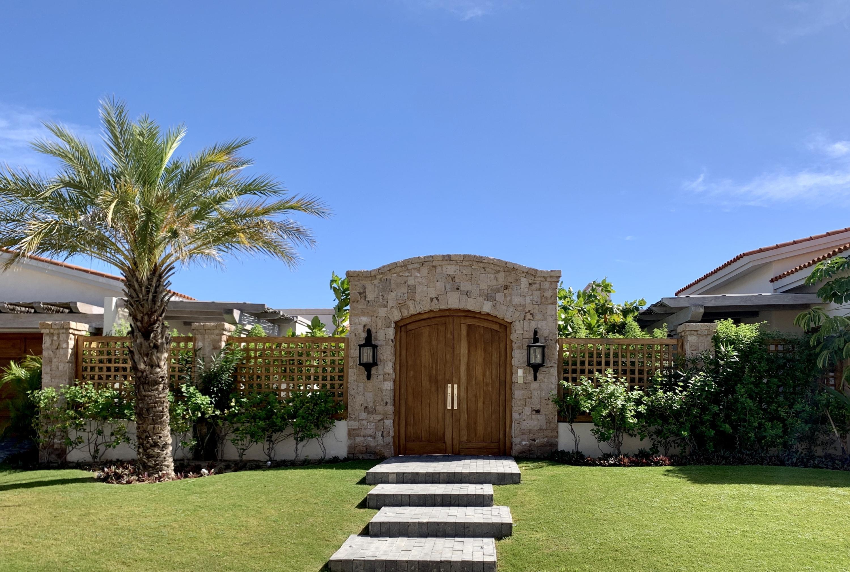 Casa Caleta Loma 66-26