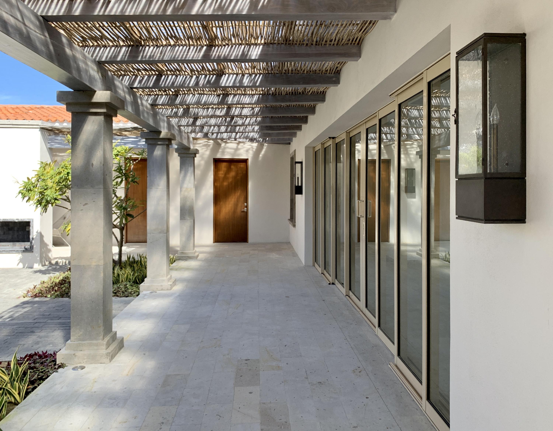 Casa Caleta Loma 66-22