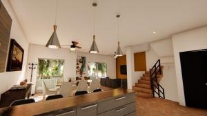 Brisa Villas del Tezal, Arrecife 1 Villa 99, Cabo Corridor,