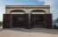 additional garages