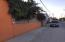 Calle 16 de septiembre, Casa Macri, Cabo San Lucas,