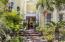 Arch and Lands End Views, Villa Lucia, Cabo Corridor,