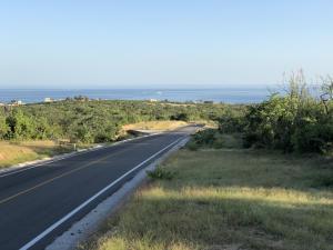 ZACATON Playa Tortuga 23,24,34-37,41, DEVELOPER LAND, East Cape,