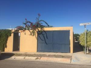 294 Villa De Los Algodones, CASA VILLA DE LOS ALGODONES, La Paz,