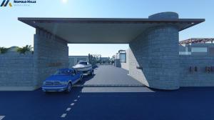 Carretera Trans. Loreto Km108, Nopolo HIlls - Garages, Loreto,