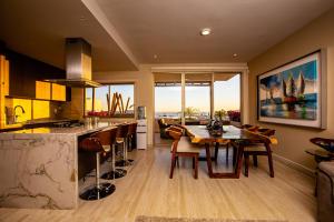 129 Vista Velas Best location, AMAZING VIEWS Brand New Home, Cabo Corridor,