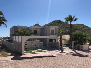 Cabo Colorado, VILLA PALOMA, San Jose Corridor,