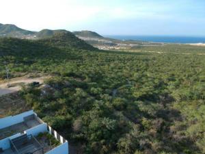 Lot 2 Calle Playa El Chileno, Lote Collins, Cabo San Lucas,