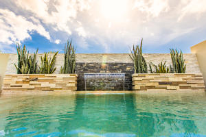 28 Cabo Del Mar Ecopark, Beautiful Home and Pool, Cabo Corridor,