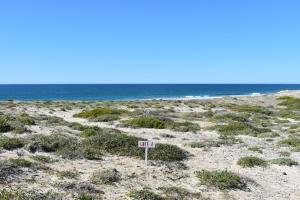 Accesso S/N, Vistas del Mar lot 0337, Pacific,